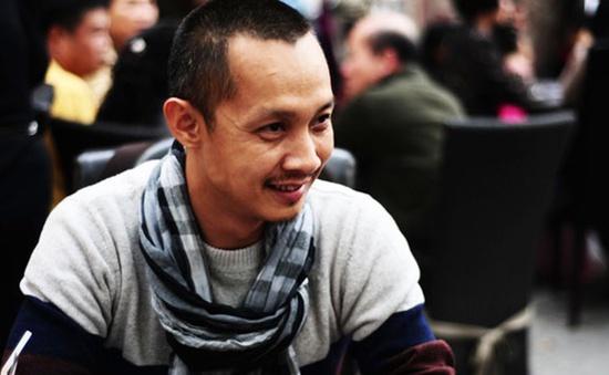 Nhiếp ảnh gia Na Sơn tiết lộ lý do chia tay Khánh Linh (10h30, 14/5, VTV1)