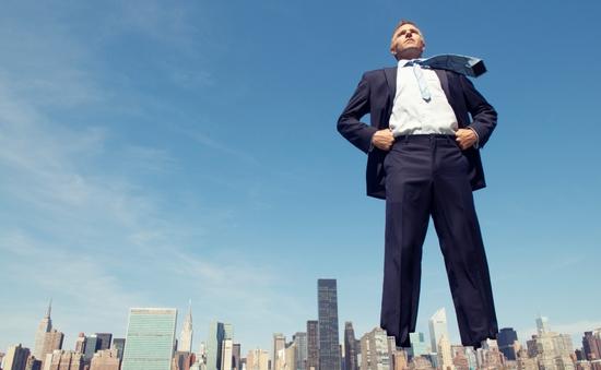 Các công ty siêu quốc gia giàu có và quyền lực như thế nào?