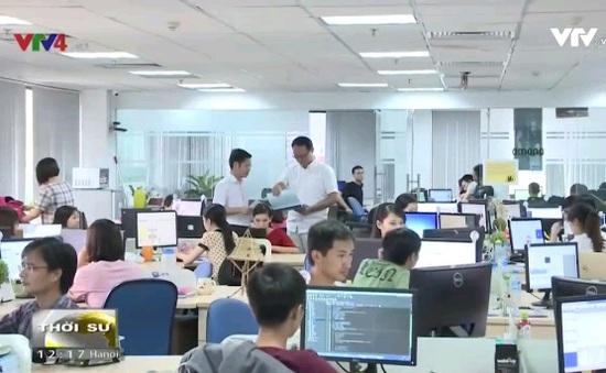 80% nhân viên mới của Co Well phải đào tạo lại về lập trình