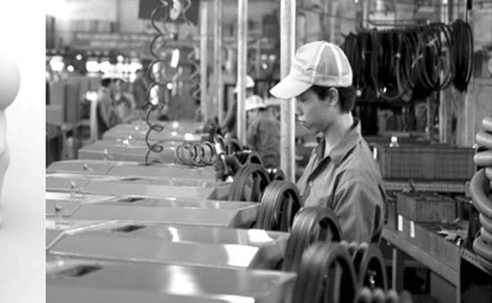 Vì sao Việt Nam hiếm tỷ phú công nghiệp?