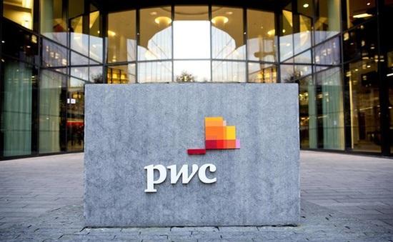 Công ty kiểm toán PwC đối mặt với vụ kiện đòi bồi thường hơn 5 tỉ USD