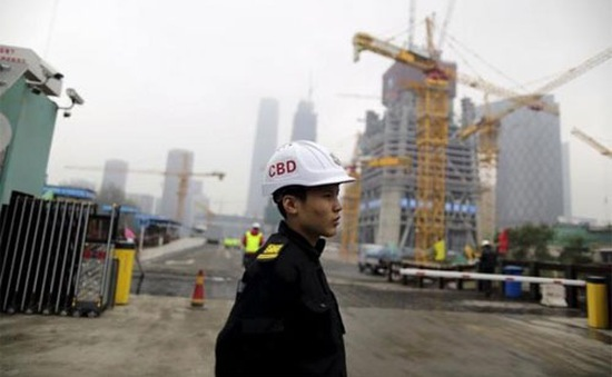 Trung Quốc sẽ cắt giảm 5-6 triệu lao động