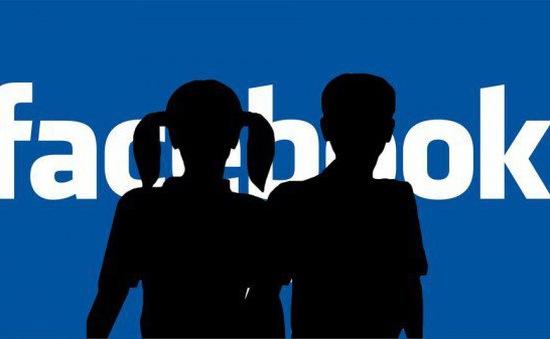 Áo: Con kiện bố mẹ vì đăng ảnh xấu xí ngày bé lên Facebook