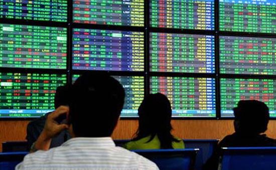 Giá trị vốn hóa sàn HOSE duy trì trên 1 triệu tỷ đồng trong 2015