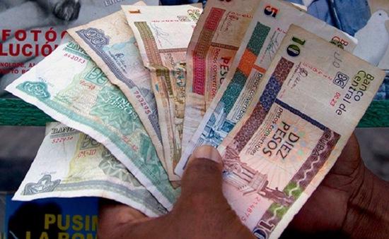 Kinh tế Cuba chững lại lần đầu tiên trong 25 năm