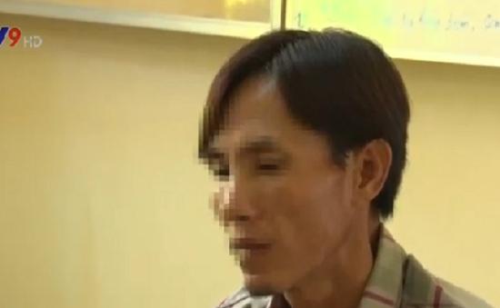 Cà Mau: Bắt đối tượng cướp tài sản khiến người dân hoang mang