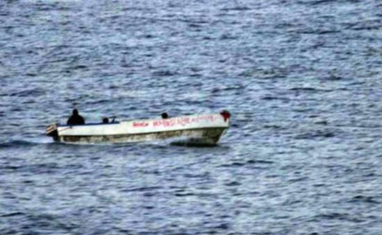 Indonesia nỗ lực giải cứu các thủy thủ bị bắt cóc ở Philippines