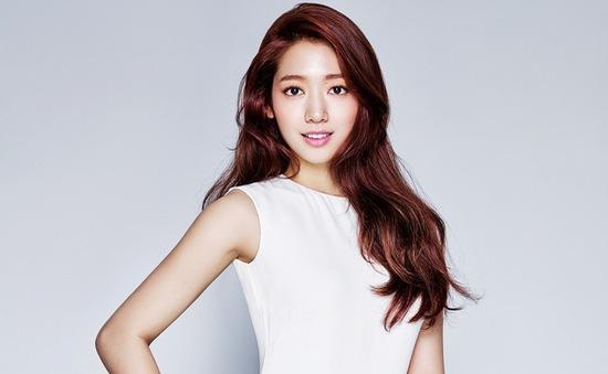 Park Shin Hye tái xuất màn ảnh rộng