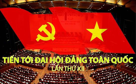 Việt Nam cần những nhà lãnh đạo đau đáu với lợi tích dân tộc