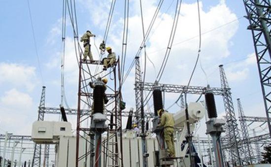 EVN yêu cầu dừng xây Đài vinh danh đường dây 500 kV 108 tỷ đồng