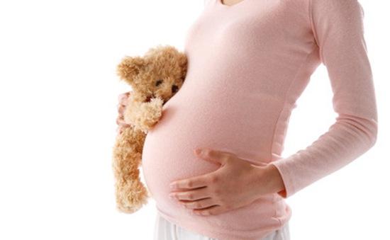 7 lưu ý khi dùng thuốc bổ sung vitamin và khoáng chất cho mẹ bầu