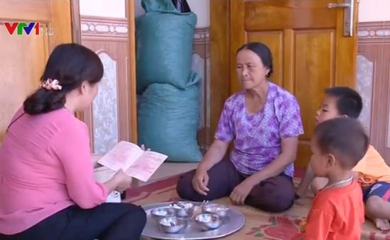 """Vụ """"sinh ra là phải đóng quỹ thôn"""" ở Thanh Hóa: Dừng các khoản thu không hợp lý"""