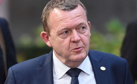 Đan Mạch thảo luận thay đổi quy chế với người tị nạn