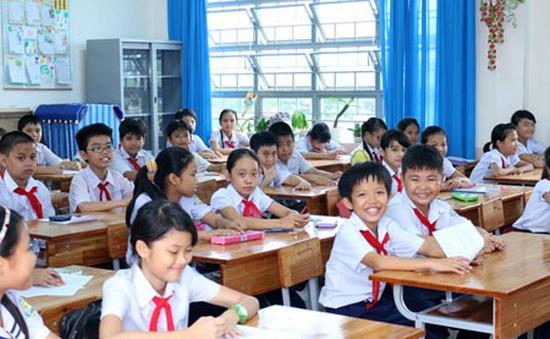 Sẽ thí điểm dạy tiếng Nga, tiếng Trung từ lớp 3