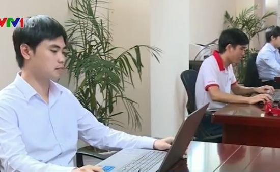 """Quỹ đầu tư Mỹ """"rót"""" 10 triệu USD cho các Startup Việt"""
