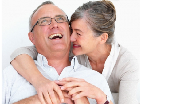 Người đã kết hôn phục hồi nhanh hơn người độc thân sau cơn đau tim
