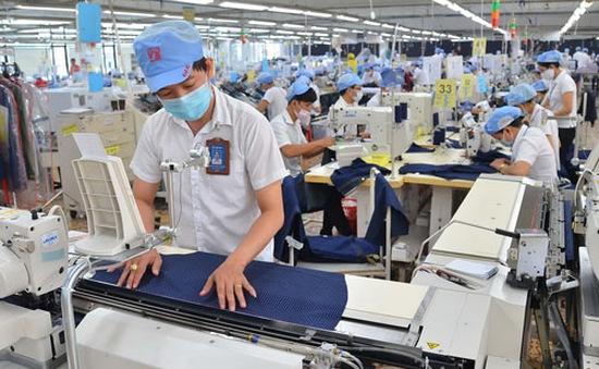 Đẩy mạnh xuất khẩu mặt hàng Việt Nam có thế mạnh