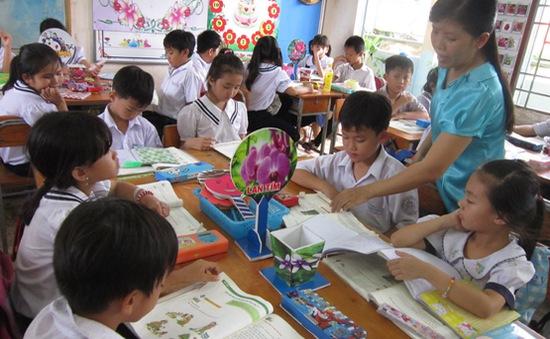 Chính thức chấm dứt dạy thêm học thêm tại các trường ở TP.HCM
