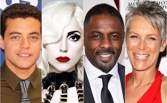Dự đoán Quả cầu vàng 2016 cho phim truyền hình trước giờ G