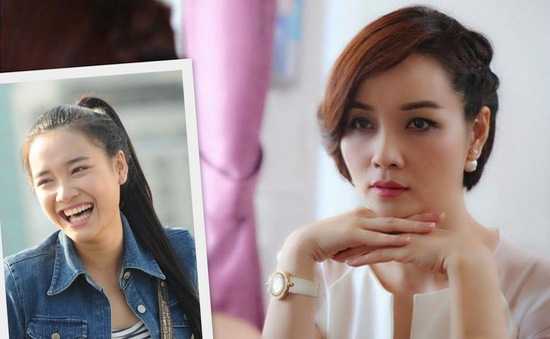 """VTV Awards 2016: Cơ hội nào để Mai Thu Huyền """"đánh bật"""" Nhã Phương?"""
