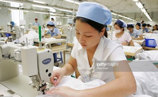 Việt Nam xuất siêu 3,52 tỷ USD trong 10 tháng đầu năm 2016