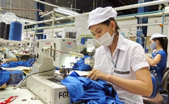 Dệt may Việt Nam có thể tiết kiệm hơn 1 tỷ USD từ giảm chi phí logistics