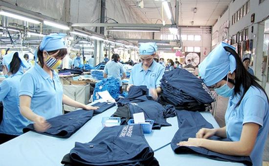 Bãi bỏ Thông tư 37, ngành dệt may tiết kiệm 3.000 tỷ VND/năm