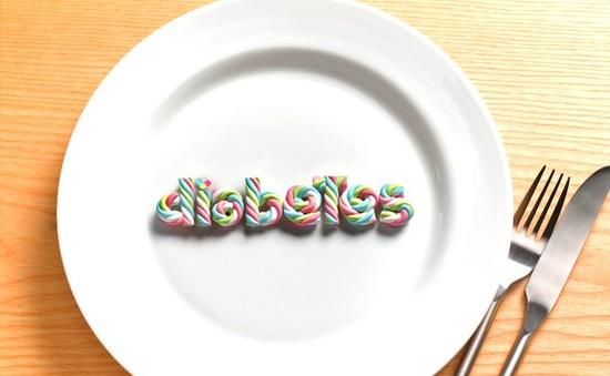 8 điều nên làm khi chẩn đoán tiền tiểu đường