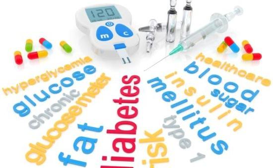 Dấu hiệu cảnh báo lượng đường trong máu quá cao