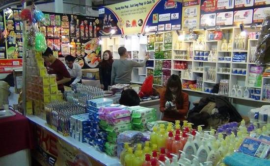 Chỉ số niềm tin tiêu dùng người Việt tăng lên hạng 5 toàn cầu