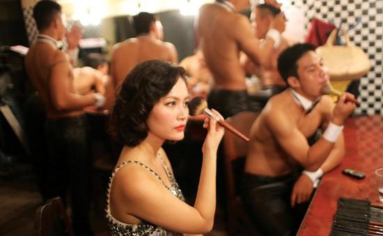 Năm 2016: Năm bùng nổ phim Việt!