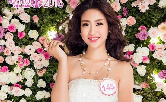 Hoa hậu Mỹ Linh lên tiếng giải thích về scandal phát ngôn trong quá khứ