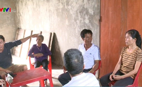 Cướp biển Somalia thả 3 thuyền viên Việt: Thân nhân vỡ òa hạnh phúc