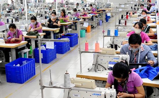 Doanh nghiệp châu Âu sẽ tiếp tục tăng cường đầu tư vào Việt Nam