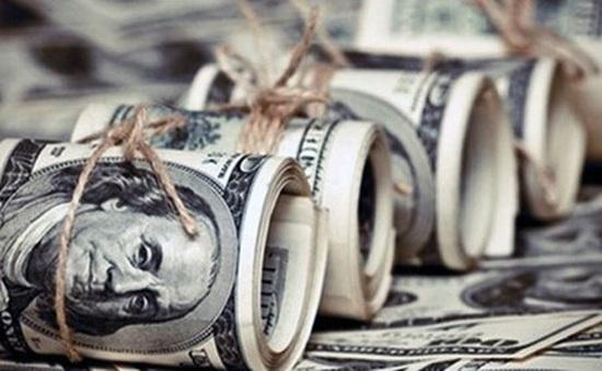 IIF cảnh báo về thị trường nợ toàn cầu trước thời kỳ lãi suất tăng cao
