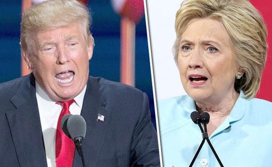 Cử tri Mỹ đi bỏ phiếu sớm, ứng viên Tổng thống nào hưởng lợi?