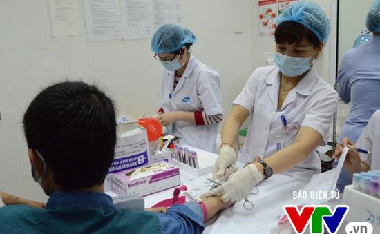 TP.HCM ghi nhận thêm 3 ca nhiễm virus Zika