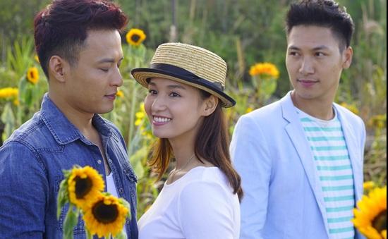Loạt ca khúc nhạc phim Việt hot không thể không nghe