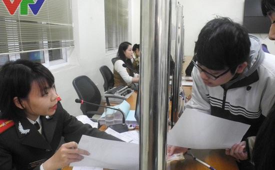 Tăng gần 5.000 viên chức sự nghiệp công lập tại TP.HCM