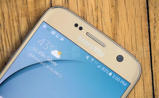 Điểm danh smartphone 2 SIM đáng mua nhất trong tháng 7