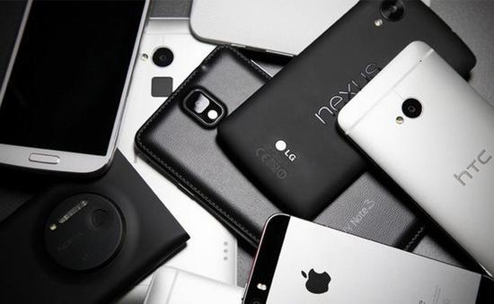 Một smartphone Android hoàn hảo có những gì?