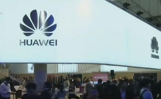 Trung Quốc áp đảo bảng xếp hạng các hãng smartphone hàng đầu