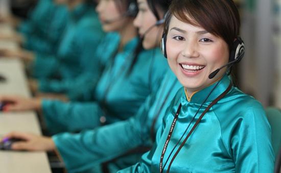 Viettel ra mắt Hệ thống quản lý CSKH đa kênh