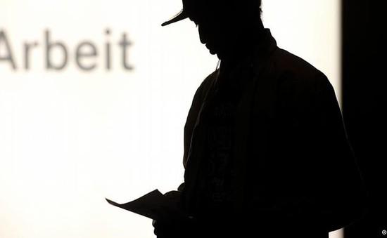 Đức thí điểm phát lương cơ bản toàn dân