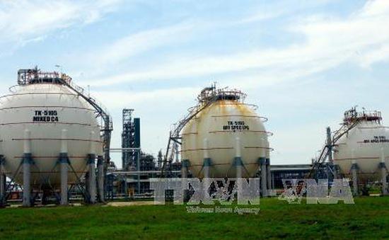 Xây dựng kịch bản giá dầu để điều hành ngân sách