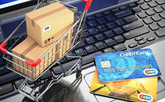 Thương mại điện tử chỉ tiếp cận được 20% DN vừa và nhỏ