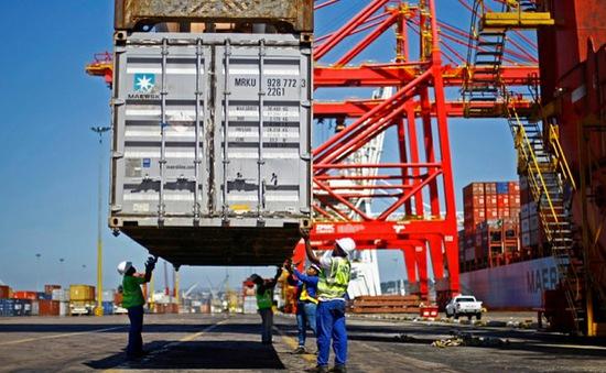 Thỏa thuận thương mại và kinh tế toàn diện CETA bế tắc