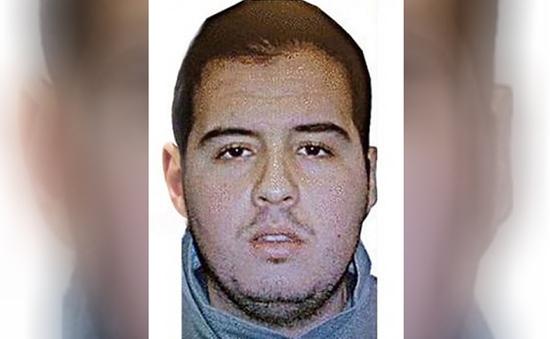 Thổ Nhĩ Kỳ từng bắt giữ và trục xuất một trong hai nghi phạm ở Bỉ