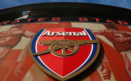 Arsenal lên kế hoạch rút ruột Atletico Madrid với 60 triệu Euro