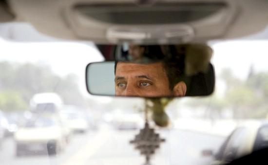 Triệt phá đường dây mại dâm nhờ tài xế Uber